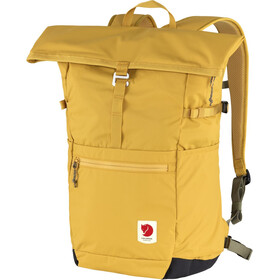 Fjällräven High Coast 24 Saco Plegable, ochre
